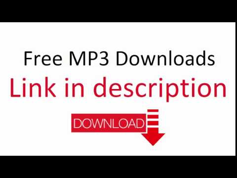 Adele - Send My Love (To Your New Lover) - Free MP3 Downloads