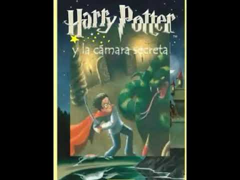 bajar-pack-libros-harry-potter-gratis