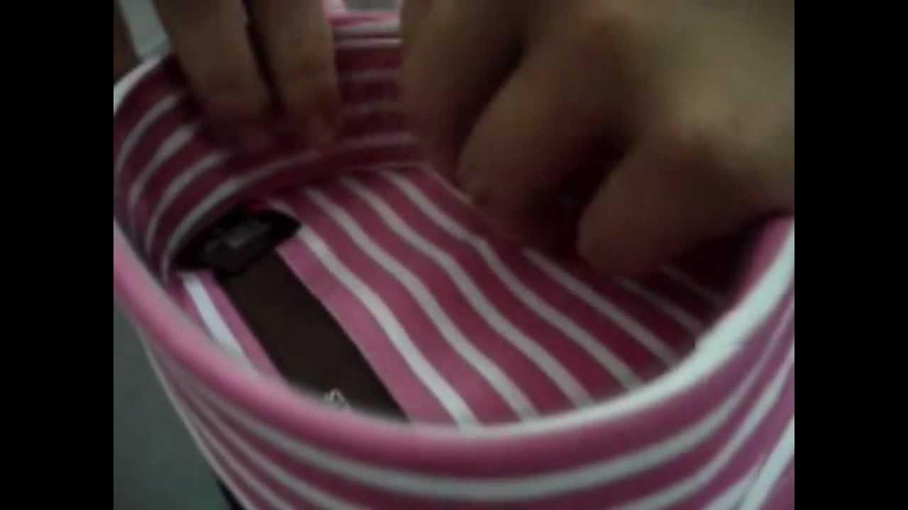 Gấp áo sơ mi nam đẹp full đóng gói – www.ShopQuanAoNam.com