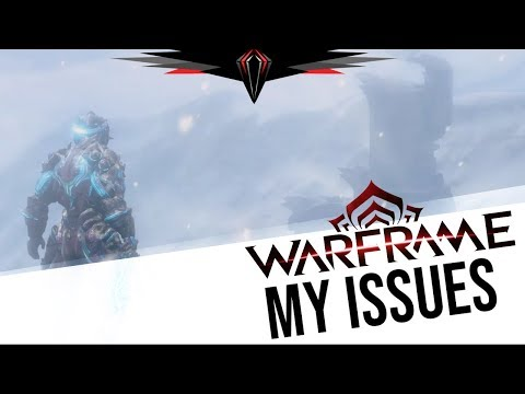 Warframe: My Issues with Buried Debts Event thumbnail
