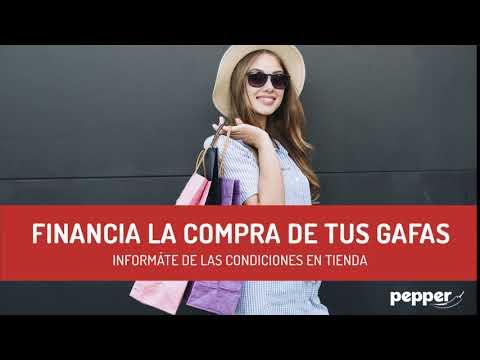 f12f3e2f14 Promociones - Óptica Herradores en San Cristóbal de la Laguna