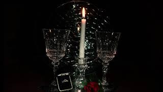 Companion Candles