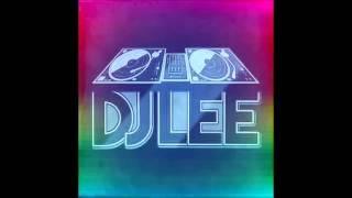 DJ Lee - 17th June Mix 2015 (UK Bounce)