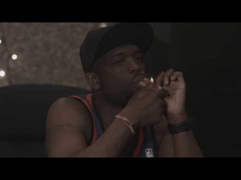 Realest in the Game - Sizzle Reel