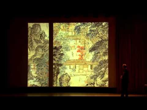 Chinese Gardens: Pavilions, Studios, Retreats
