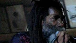 Don Carlos Live , Satta Massagana ( Good Quality)