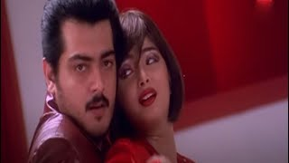 Citizen Full Movie # Latest Tamil Movies # Tamil Movies # Tamil Super Action Hit Movies