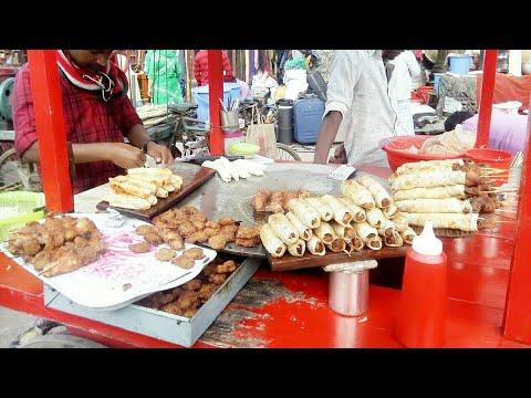 Street cooking recipe in dhaka cityngladeshi street food of street cooking recipe in dhaka cityngladeshi street food of dhaka street worlduntry food bd forumfinder Gallery
