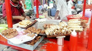 Category street food dhaka auclip hot movie funny video street kabab paratha cooking recipengladeshi street food of dhaka street world forumfinder Gallery