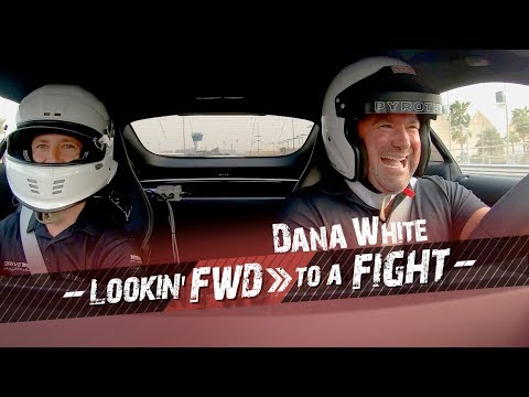 dana-white:-lookin'-fwd-to-a-fight---ufc-242-vlog-episode-1