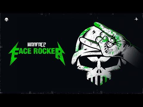 Смотреть клип Warface - Face Rocker