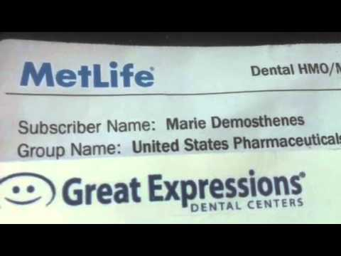 metlife.-great-expressions