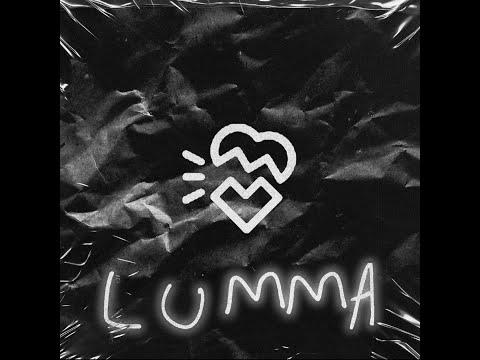 Смотреть клип Lumma - Не Любовь