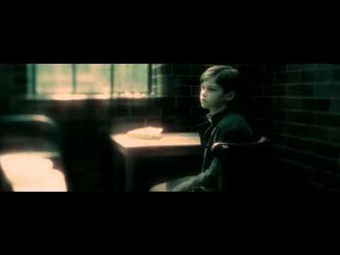 Hero Fiennes-Tiffin (After) : découvrez quel personnage phare de la saga Harry Potter il a joué ! (PHOTO)
