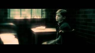Dumbledore meets young Tom Riddle Memory Scene - Harry Potter & the Half Blood Prince