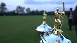 Masroor Cricket Tournament Canada 2021 - Finale