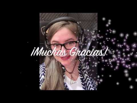 5 Cosas CNN Español - 4ta Semana Julio 2019 - Paula Morao