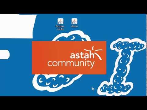 32 ASTAH BITS BAIXAR COMMUNITY