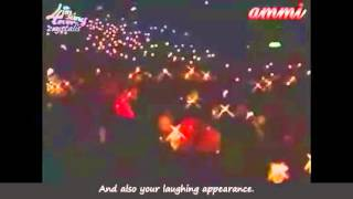 Video [Eng] 981025 1st Fanmeeting - To Shinhwa (From Shinhwa Changjo) download MP3, 3GP, MP4, WEBM, AVI, FLV Agustus 2018