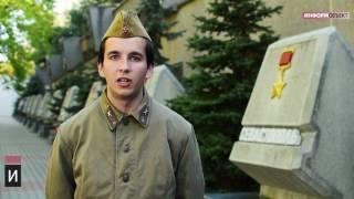 видео стихотворение твардовского о войне короткие