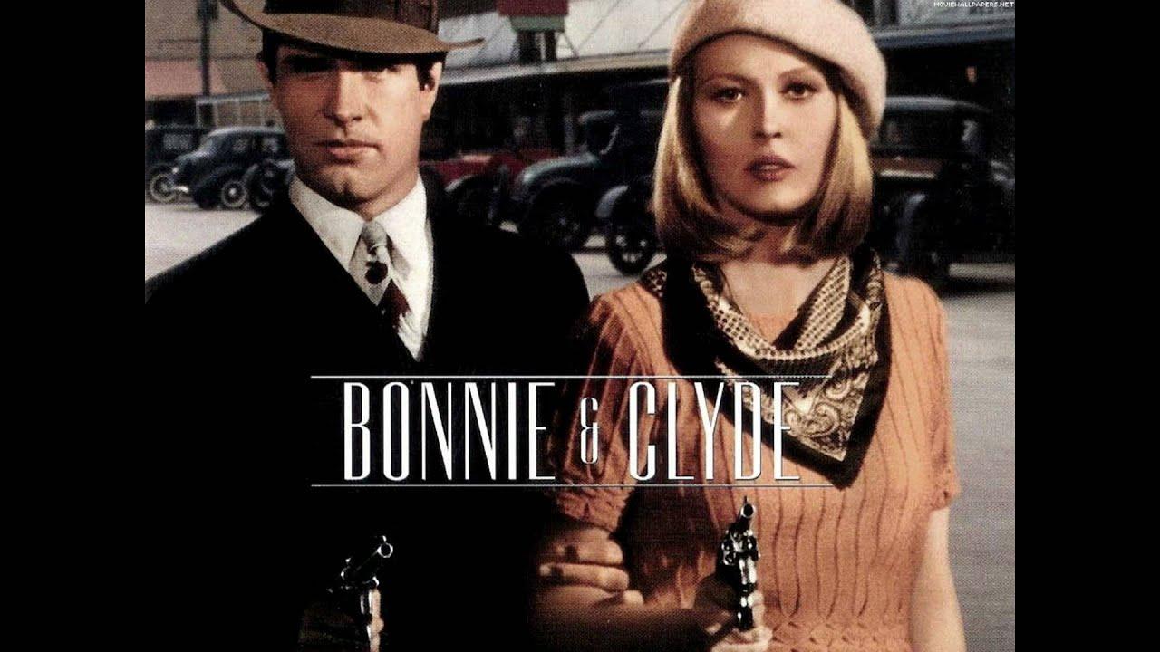 Serge Gainsbourg Brigitte Bardot Bonnie And Clyde Hq Hd 1080p