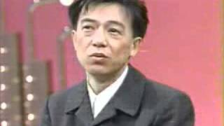 昼トーク/あがた森魚 88年.