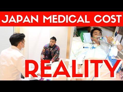 Que quiere decir health care