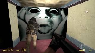 Garry s Mod Hilarious Memento c ur