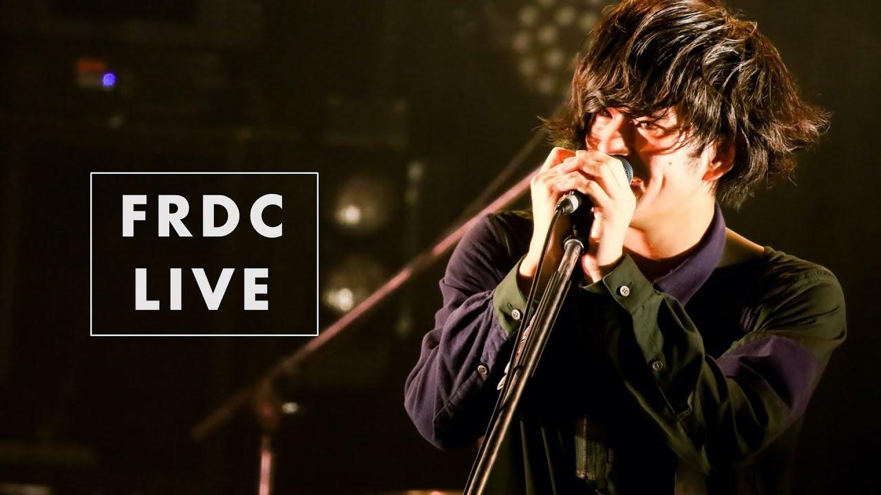 「オンリーワンダー」 Live at 新木場 STUDIO COAST 2017