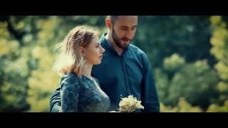 Свадьба Ромы и Оли. Чернигов.