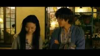 Love in Disguise english sub part 6/10