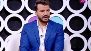د. محمود خليل الشيخ - الجرثومة الحلزونية