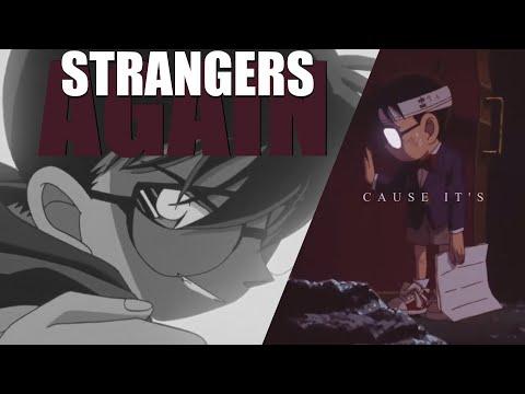 """detective-conan-ii-""""strangers-again""""-ii-shinichi&ran"""