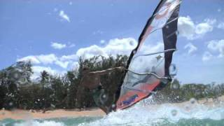 Gambar cover NeilPryde Windsurfing 2010 Collection