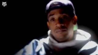 Prince Paul - A Prince Among Thieves (Extended Music Video)