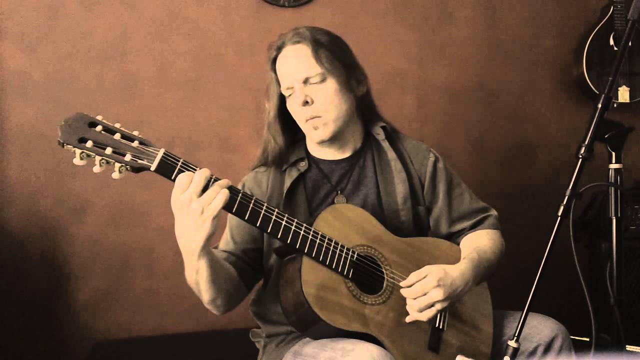 danny boy classical guitar solo youtube. Black Bedroom Furniture Sets. Home Design Ideas