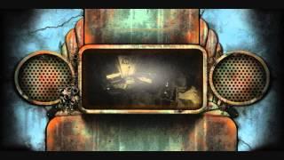 "BioShock 2 - ""You Always Hurt the One You Love"""