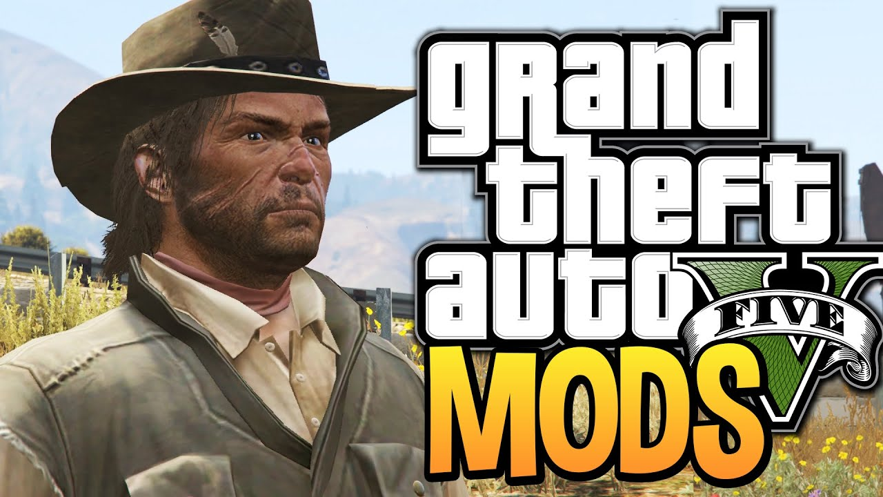 Gta 5 the wild wild west mod best mods of the week gta 5 funny moments w mods youtube - Wild west funny ...