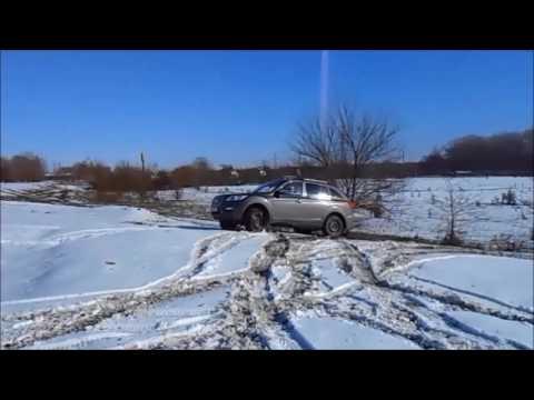видео: lifanu x60 3 года пробег 33000 км