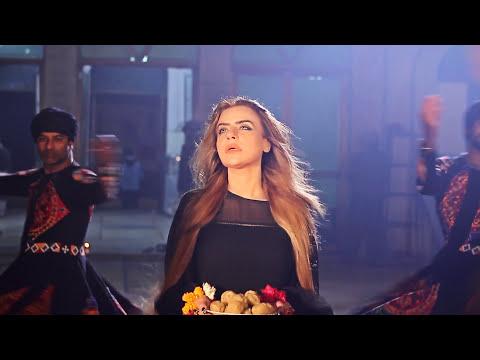 Sufiana Kalam Baba Bulleh Shah A Projact By Leo Productions