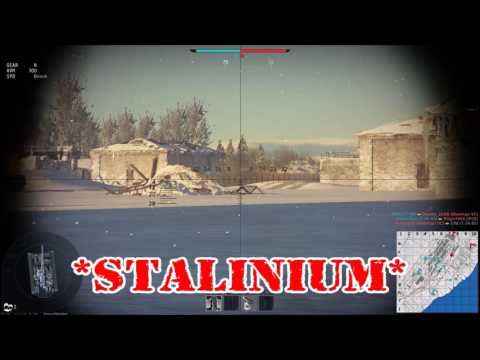 Russian Bias Compilation #4