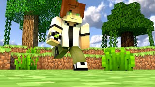 Minecraft: ESCADONA - PRODUTO AMENIC › DOWNLOAD DO MAPA NA DESC!