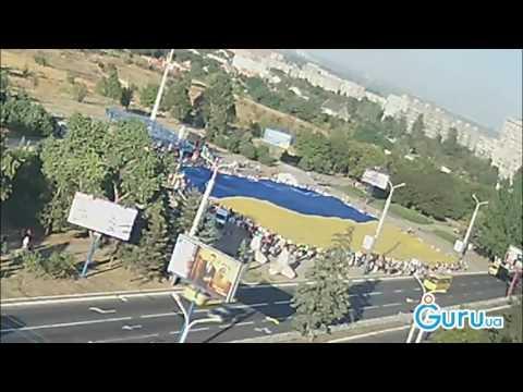 Казино тбилиси аджара