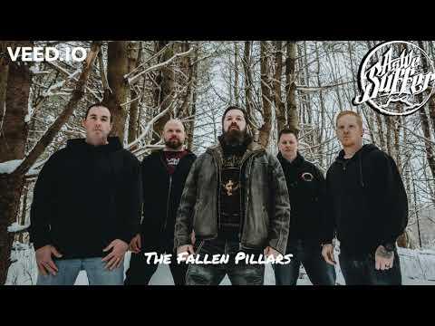 The Fallen Pillars