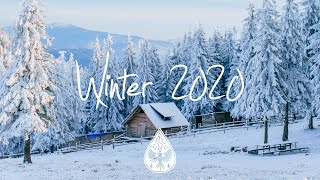 Indie/Indie-Folk Compilation - Winter 2020 ❄️ (1½-Hour Playlist)