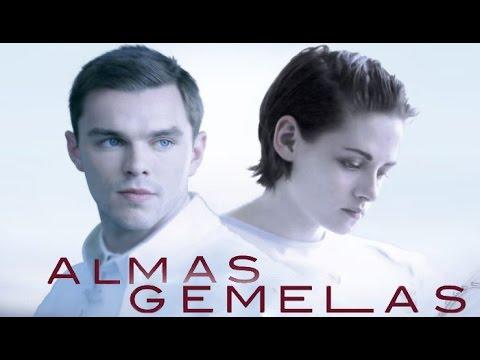 Almas Gemelas Trailer Subtitulado Español Latino Youtube