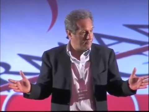Julio Velasco - LEADERSHIP: i 5 pilastri per gestire con successo il tuo team