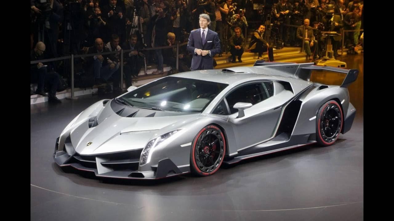 Top 10 los mejores coches del mundo youtube - El mejor colchon del mundo ...
