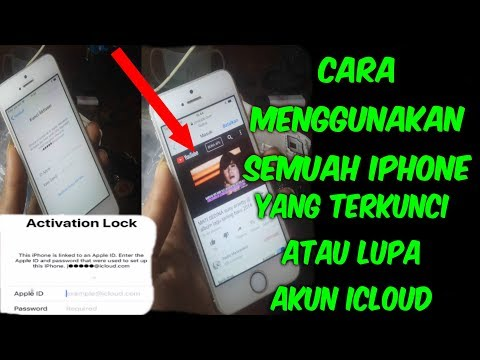 Only 5 Minutes To Unlock iCloud Activation Locked any iOS All i Phones XS, Max, 7, iPhone 6s, iPhone.