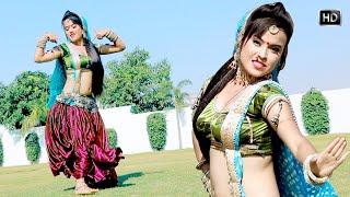 2021 का सबसे हिट DJ Song -Byai Gora Rang Dekh Ke Diwana Ho Gaya -Dj Remix #2021 New Rajasthani Song